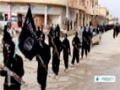[01 July 2014] A Simple Question - ISIL hell in Iraq caused by Western policies: Analyst (P.1) - English