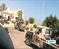 [02 July 2014] Tunisian, Libyan Activists denounce terrorism in Libya - English
