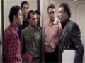 [05] Serial Fakhteh | سریال فاخته - Drama Serial - Farsi