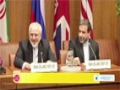 [03 July 2014] 6th round of talks between Iran, P5+1 underway in Austria \'s Vienna - English