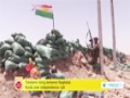 [03 July 2014] Iraqi Kurds say will sue Baghdad if it blocks oil sales - English