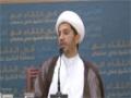 الشيخ علي سلمان - جدحفص 5 يوليو 2014 - Arabic