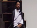 [05] Quran Aur Adalat - H.I Zaki Baqri - 21 Ramzan 1433 - Urdu