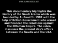 Saudis are American  Slave - Master preview - English