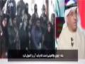 کارشناس سعودی: عربستانی ها به راحتی خر می شوند! Farsi