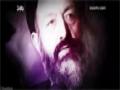 [Short Clip] Personage (52), Shahid Dr. Mohammad Beheshti - Farsi And English