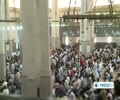 [08 July 2014] Italian Muslims fasting in holy month of Ramadan - English