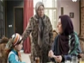 [12] Serial Fakhteh | سریال فاخته - Drama Serial - Farsi