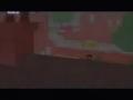 mrbean animation inventer-english