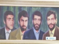 [11 July 2014] Fate of abducted Iranian diplomats in Lebanon still remains ambiguous - English
