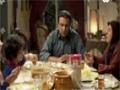 [14] Serial Fakhteh | سریال فاخته - Drama Serial - Farsi