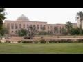 The Agenda and Strategies of Occupation in Iraq - Dahlia Wasfi - English