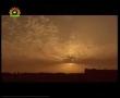 Soheil Star - Story about Owais-e-Qarni - Part 1 of 2 - Persian sub English