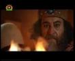 Soheil Star - Story about Owais-e-Qarni - Part 2 of 2 - Persian sub English