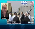 [15 July 2014] US granted israel blank check to commit crimes: Journalist - English