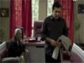 [16] Serial Fakhteh | سریال فاخته - Drama Serial - Farsi