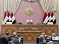 [15 July 2014] Iraqi parliament elects Speaker in effort to form new government - English