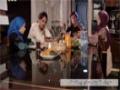 [16] Drama Serial - Malakoot | ملکوت - Urdu