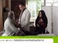 [18] Serial Fakhteh | سریال فاخته - Drama Serial - Farsi