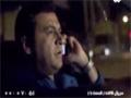 [19] Serial Fakhteh | سریال فاخته - Drama Serial - Farsi