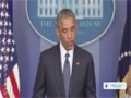 [16 July 2014] Obama: Tehran has abided by its Geneva deal commitments - English