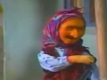 [10 Episode | قسمت] Khuneye Madar Bozorge - خونه مادربزرگه - Farsi