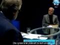 Aksi i rezistencës Islamike - Nader Talebzadeh dhe Dr. Abbasi - Farsi sub Albanian