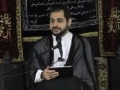[08] 30 Steps to get Closer to Allah: Seyed Hadi Yassin - Ramadhan 1435 - English