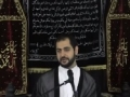 [11] 30 Steps to get Closer to Allah: Seyed Hadi Yassin - Ramadhan 1435 - English