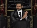 [12] 30 Steps to get Closer to Allah: Seyed Hadi Yassin - Ramadhan 1435 - English