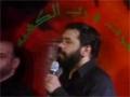 [05] 21 Ramadan 1386 - Haj Mahmood Karimi - Shab Qadr - Farsi