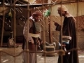 [20] مسلسل الإمام الجواد | الحلقة 20 | باب المراد | HD | Arabic