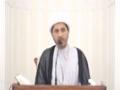 حديث الجمعة لسماحة الشيخ علي سلمان - القفول 18 يوليو 2014 - Arabic