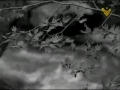 Nasheed - Fawq al mad - فوق المدح وفوق الوصف - Arabic