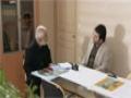 [01] سیریل آپ کے ساتھ بھی ہوسکتاہے - Serial Apke Sath Bhi Ho sakta hai - Drama Serial - Urdu