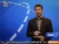 [21 July 2014] رپورٹر | Reporter | Haftey bhar ki ehem Reportain - Urdu