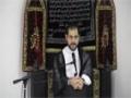 [16] 30 Steps to get Closer to Allah: Seyed Hadi Yassin - Ramadhan 1435 - English