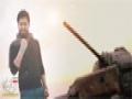 Kill Kill - می کشیم - Hamid Zamani - Farsi