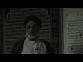 Spiritual Food - 2nd Ramzan 2008 - Moulana Askari - NJ USA - Urdu