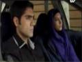 [25] Serial Fakhteh | سریال فاخته - Drama Serial - Farsi
