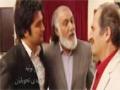 [14] سیریل آپ کے ساتھ بھی ہوسکتاہے - Serial Apke Sath Bhi Ho sakta hai - Drama Serial - Urdu