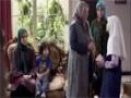 [27] Serial Fakhteh | سریال فاخته - Drama Serial - Farsi