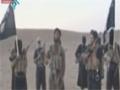[مستند   Documentary] پشت نقاب - Farsi