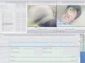 [04] Final Cut Pro Tutorial - Exporting Still Images - English