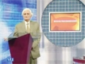 [01] Financial Statement Analysis - Naimatullah Abid - Urdu