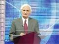 [02] Financial Statement Analysis - Naimatullah Abid - Urdu