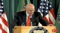 Henry Paulson addresses economy - English