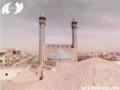 {01} [مستند ایران | Iranian Documentary] Isfahan | اصفهان - Farsi