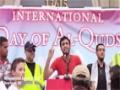 {10} [Al-Quds 2014] [AQC] Dearborn, MI | Poetry : Male Youth | Arabic