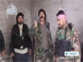 [26 May 2014] The Monarchy - Syria militants to receive more foreign support Part 1 - English